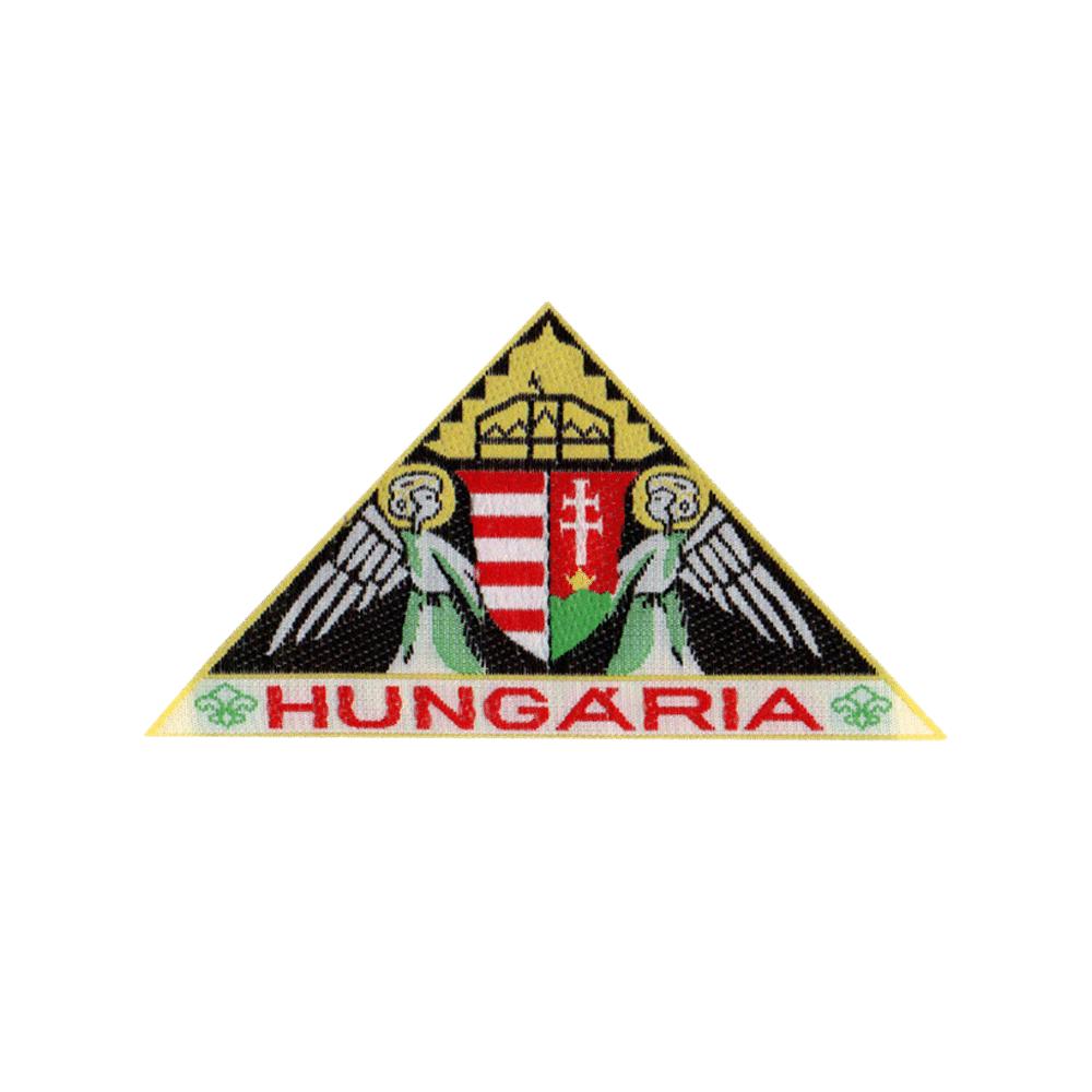 Hungária jelvény